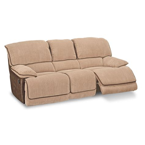 dual recliner sofa covers dual reclining covers home ideas