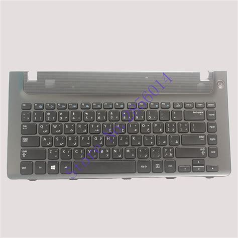 new ar laptop keyboard for samsung np355v4c np355v4x np3445vx np355v4x np350v4c np3445vc
