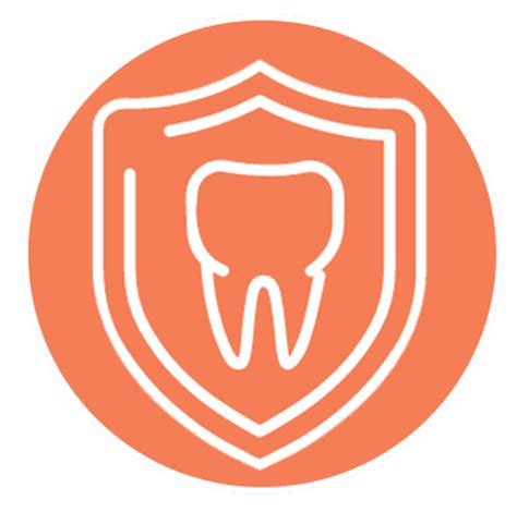 Pemutihan Gigi Dengan Laser o smile dental klinik perawatan gigi pasang kawat gigi
