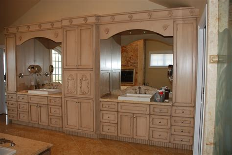 Kitchen Cabinets Wholesale Nj | martha maldonado of wholesale kitchen cabinet distributors