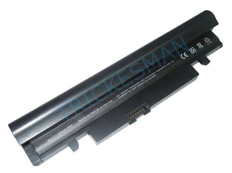 Samsung N143 N148 Np N148 N150 Np N150 Nt N150 6 Cell Oem bateria samsung n143 n145 n148 n150 n250 n260 np n145 plus 450 00 en mercado libre
