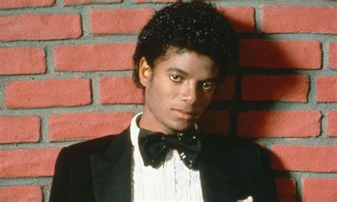 michael jackson biography documentary bbc spike lee s documentary set to be shown on bbc two