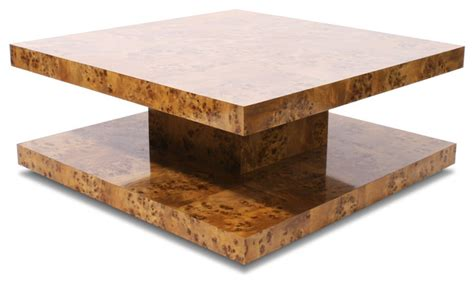 Jonathan Adler Coffee Table Jonathan Adler Bond Cocktail Table Transitional Coffee Tables By The Modern Shop