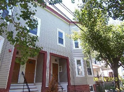 21 aldrich st 21 somerville massachusetts 02145