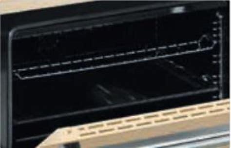 backblech schublade steel backblech 90 cm ofen sa l9