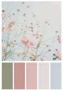 shabby chic paint colours 1000 ideas about shabby chic colors on shabby