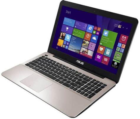 Laptop Asus A555l asus a555l i5 15 6 quot 4gb ram 1tb hdd laptop pc price