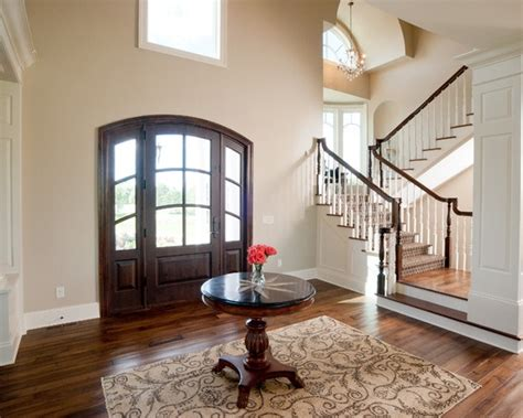 floor and decor the colony floor color traditional colonial homes exterior design pictures remodel decor and ideas