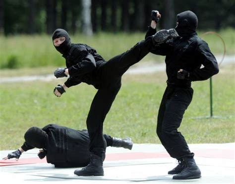 training women in the martial arts a special journey ebook the top 4 martial arts for police training breaking muscle