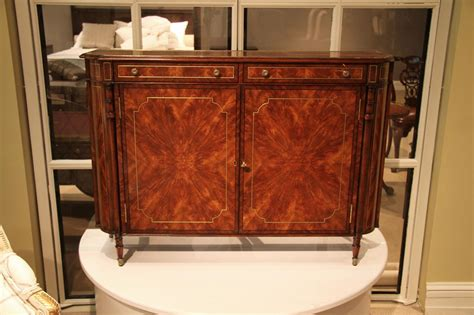 buffet console table cabinet sideboard console table