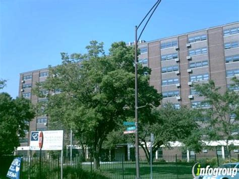 chicago housing authority chicago il chicago housing authority chicago il 60616 yp com