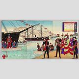 Meiji Restoration Modernization | 797 x 400 jpeg 114kB