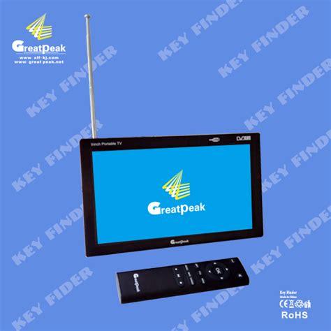 Set Top Box Ichico Dvb 8000 Dvb T2 Bonus Kabel Hdmi popular portable mini dvb t2 smart tv 9 inch small convenient led dvb t2 tv buy dvb t2 smart