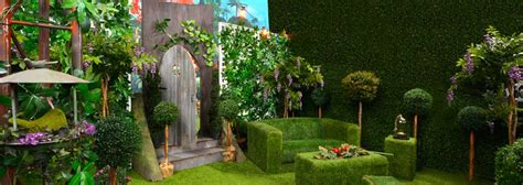 nature names the secret garden baby name blog nameberry enchanted garden theme sydney prop specialists