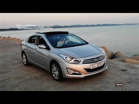 hyundai i40 for sale price list in the philippines