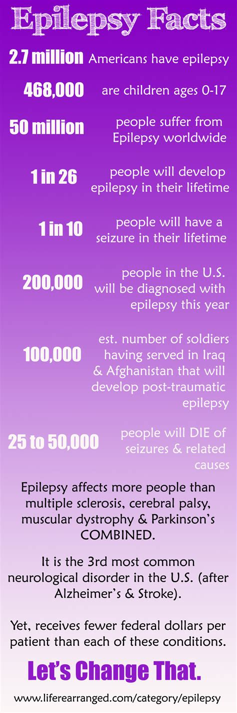 purple paint law purple paint law 100 purple paint law eitan tadmor home