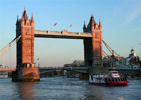 thames river boats schedule river thames cruises the true way of living the london