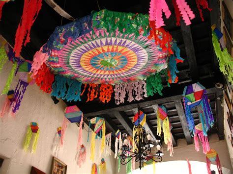 Kite Decorations colorful guatemalan kite decorations antiguadailyphoto