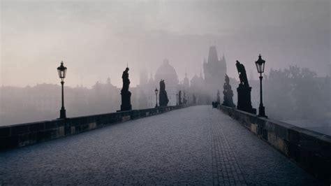 A Grey Day by 万圣节诡异恐怖图片桌面壁纸高清 节日壁纸 壁纸下载 美桌网