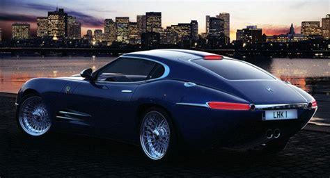 jaguar car 2013 price www pixshark images