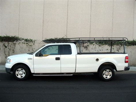 ford  truck sold  ford  truck  auto consignment san diego