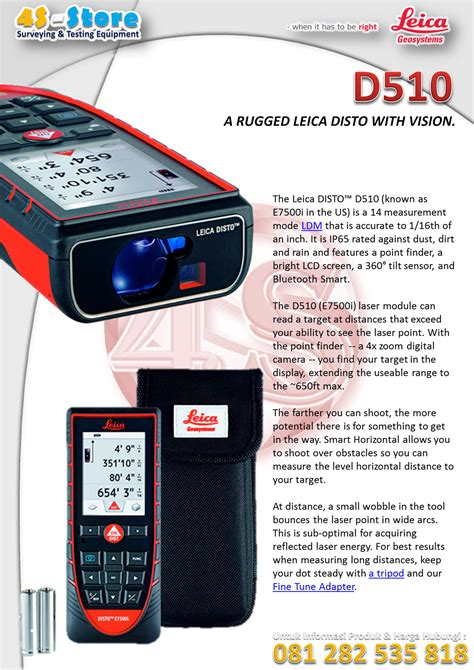 leica geosystem  produk  store surveying testing equipments jual gps geodetic jual