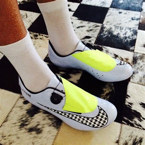 why wear bike shoes did nike make cycling shoes for retail sale bicycling