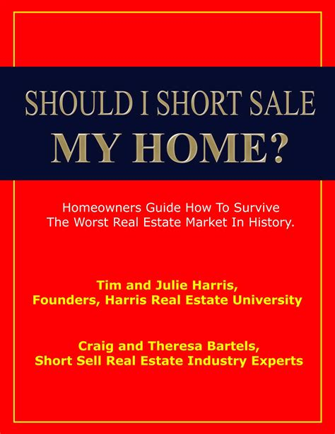 short sell house 100 quick sale real estate what is a short sale