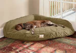 great dane dog beds great dane bed dog breeds picture