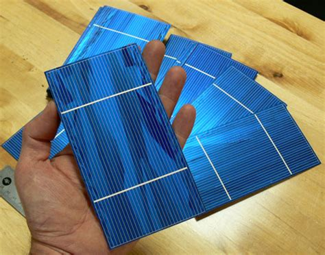how to solar cell make at home build your own solar panels is it possible solar energy facts