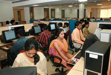 Career In Bpo After Mba by Top 10 In India With High Salary But Low Education