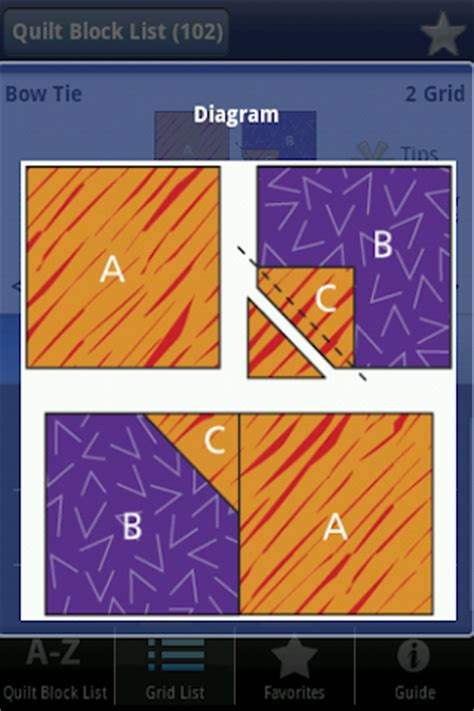 Quilt Apps by Easy Quilt Block Tool Android Apps On Play