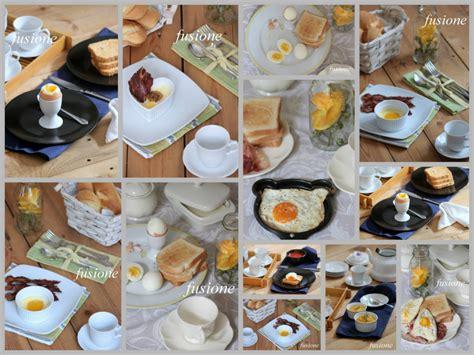 cucinare uova sode al microonde modi per cucinare uova ricetta cucinare uova sode