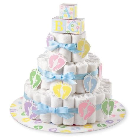 baby shower cake decorating supplies shop baby shower decorations supplies cake