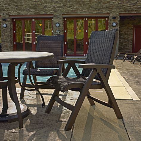 Grosfillex Patio Furniture Grosfillex Wicker Patio Furniture 15 Terrific Grosfillex Patio Furniture Ideas Design