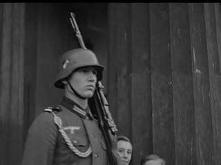film semi nazi collections search united states holocaust memorial