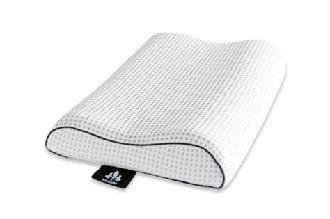 Elektrische Bettdecke by ᐅ Elektrische Lattenroste ᐅ