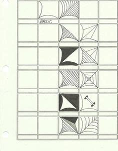 zentangle pattern hi bred 1000 images about inspiration zentangles on pinterest