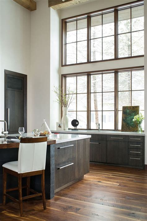 Bliss Kitchen by Mountain Bliss Kitchen Gallery Sub Zero Wolf Appliances