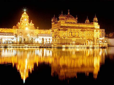 top 20 most beautiful temples in india golden temple in india the most beautiful temples in the