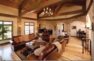 southwest style home decor design class southwestern style southwest style home interiors pinterest southwestern