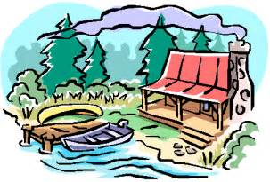 Treehouse Camping Ontario - cottages for rent cottage rentals cottage for rent ontario canada