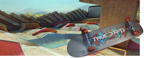true skate apk skateparks true skate apk free for android