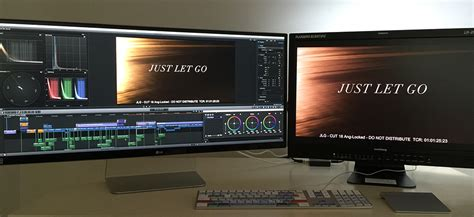 color grading central color grading central colors just let go with help from
