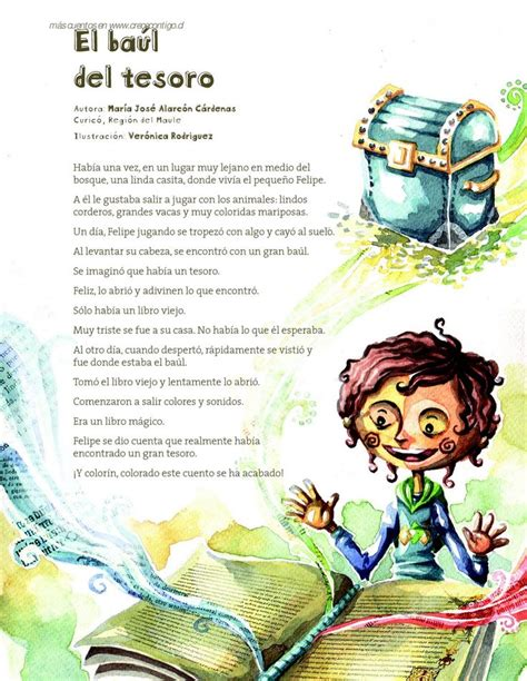 cuentos para leer en ingles learning by reading 1427 best cuentos infantiles images on books fairytale book and kids