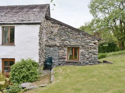 oaks farm cottage ref lwl in ambleside country
