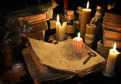 imagenes ritual satanico magia el origen real 191 existe la brujer 237 a