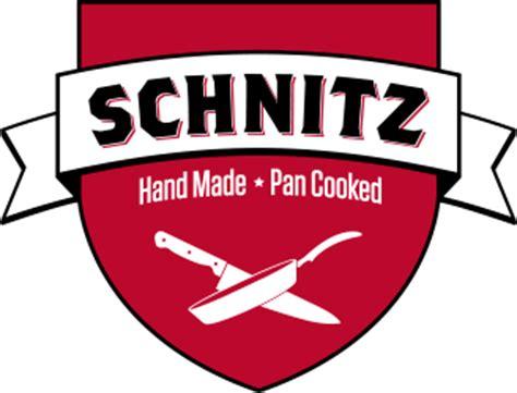 home schnitz