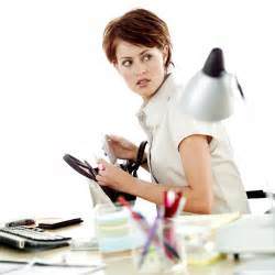 employee theft can lead to unhappy holidays central