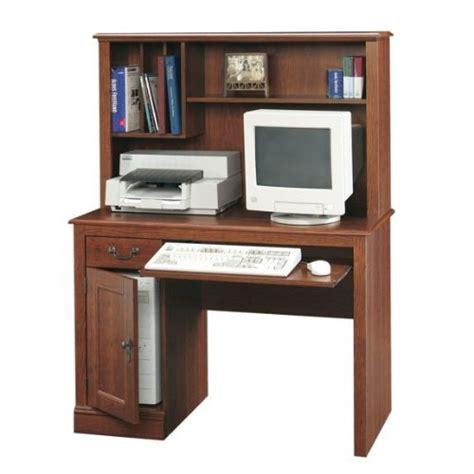 Affordable Computer Desk Best 11 Affordable Computer Desk Ideas Furniture Design Ideas